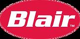 Blair Equipment Company