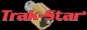 Trak-Star