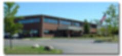 Trak-Star world headquarters