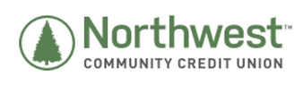 Northwest-logo.png