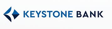 keystone-logo.png