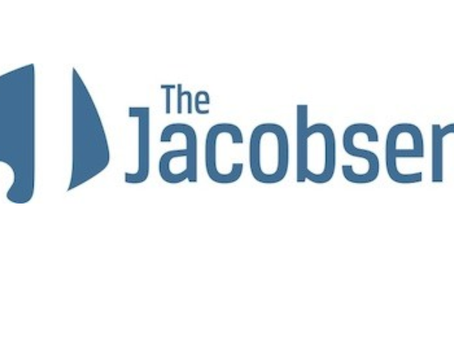 From The Jacobsen: Hemp Banking