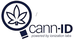 Cann-ID.png