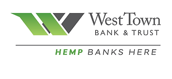 West-Town-Bank-logo.png