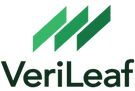 verileaf-logo-art-v1-websize.png