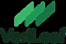 verileaf-logo-art-v1-websize.png