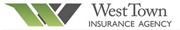 WestTownIns-logo.png