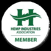 HIA-Member-Web-Banner.png