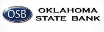 OklahomaStateBank-logo.png