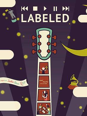Labeled Poster.jpg