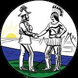 CTSFN Logo - NEW 2019.png