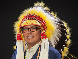 Chief Watchmaker Headshot.jpg