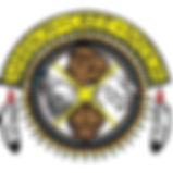SCN_Logo_400x400.jpg