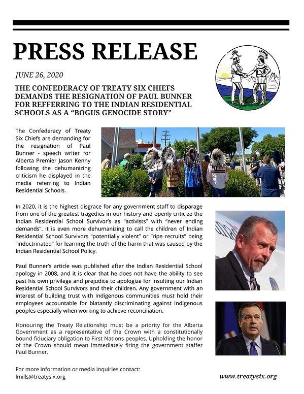 Press Release - Jun 26, 2020.jpg