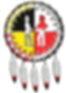 treaty-8-logo_fliped.jpg