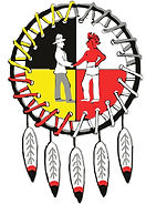 treaty-8-logo_fliped.jpg