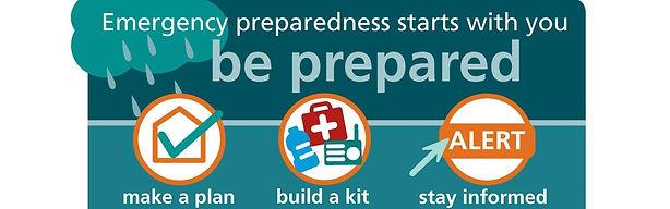 personal-preparedness-3-04-17.jpg