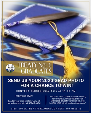 Grad Photo Contest Poste.png