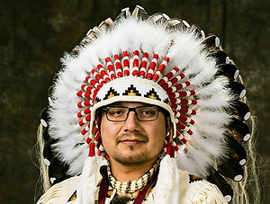 Chief Billy - photo shoot.jpg