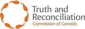 CO-TRC-logo.jpg