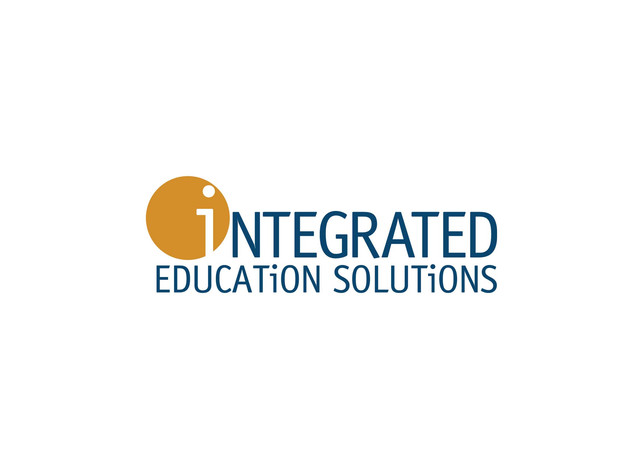 Integrated Education Solutions