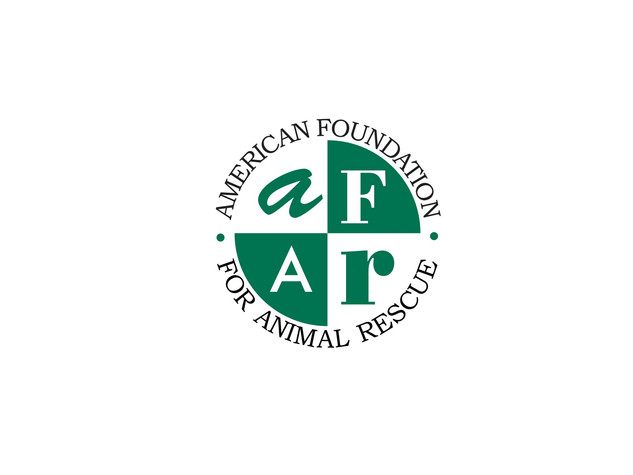 American Foundation for Animal Rescue