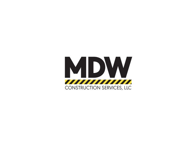 MDW Construction Services