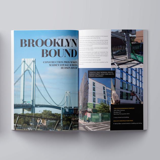 Construction Pros NJ Magazine