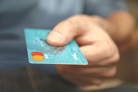 Debit Card_edited.jpg
