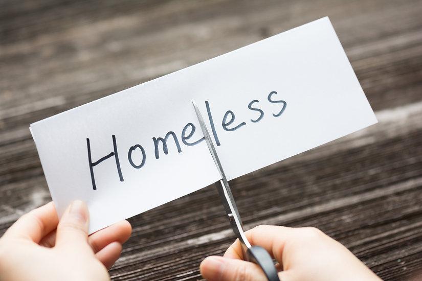homeless word.jpeg