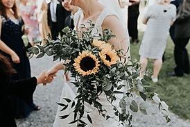 Synnøve_&_Alfredo_Hjertejubelfoto_bryllu
