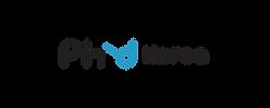 PHD-Logo_BnC.png