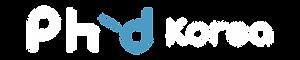 PHD Logo_w.png