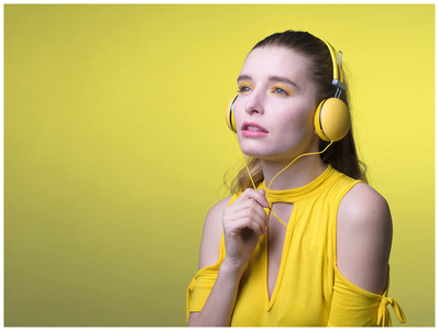 Lost in music by Stephen Borman.jpg