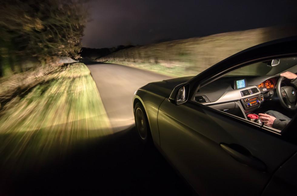 Night Driver by Steve Borman.jpg