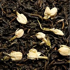 Vert au Jasmin (Green Tea)