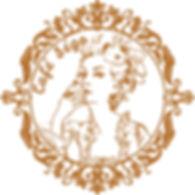 logo-photo-cooper.jpg