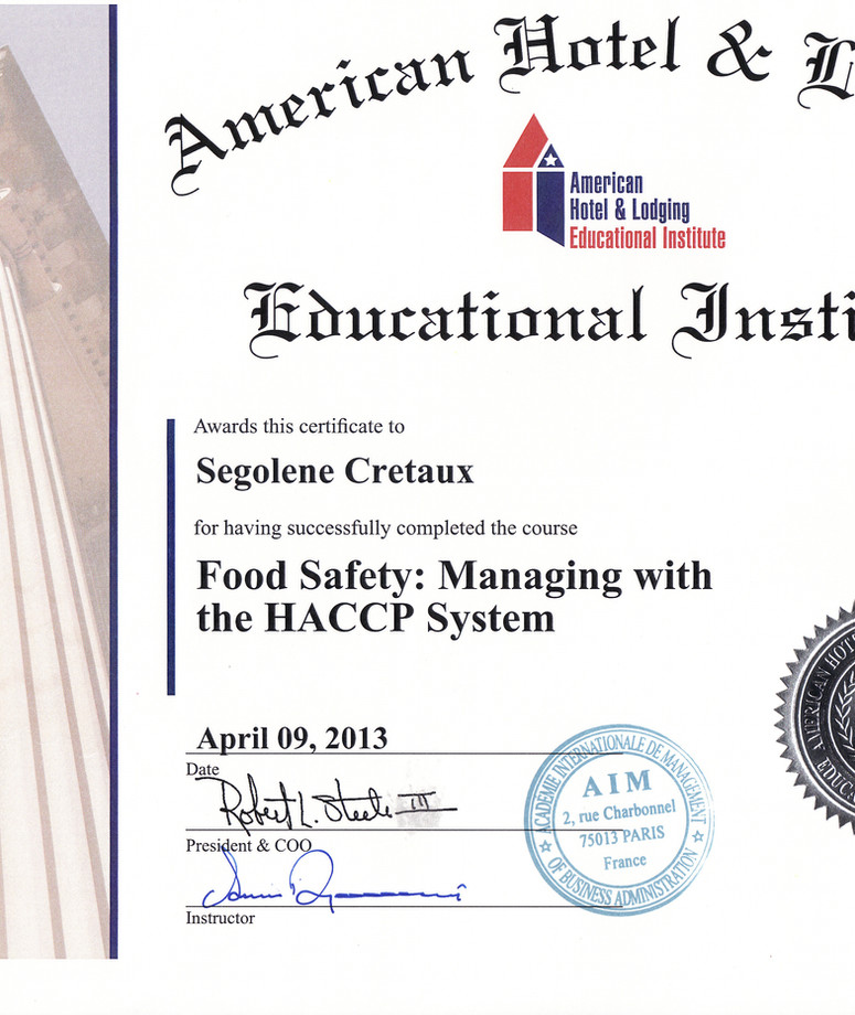 HACCP_scretaux.jpg