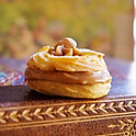 Mini Paris Brest / 12 pieces