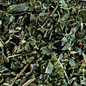 Tisane Verveine (Herbal Tea )