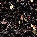 Thé Noir Ronde d'Automne (Black Tea)