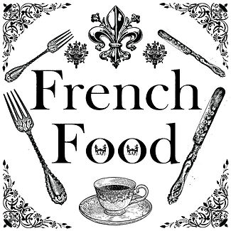 French-Food-1.jpg