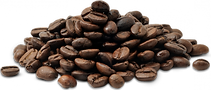 coffee_beans_PNG9274.png
