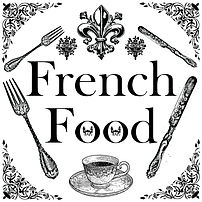 French-Food-1.jpg