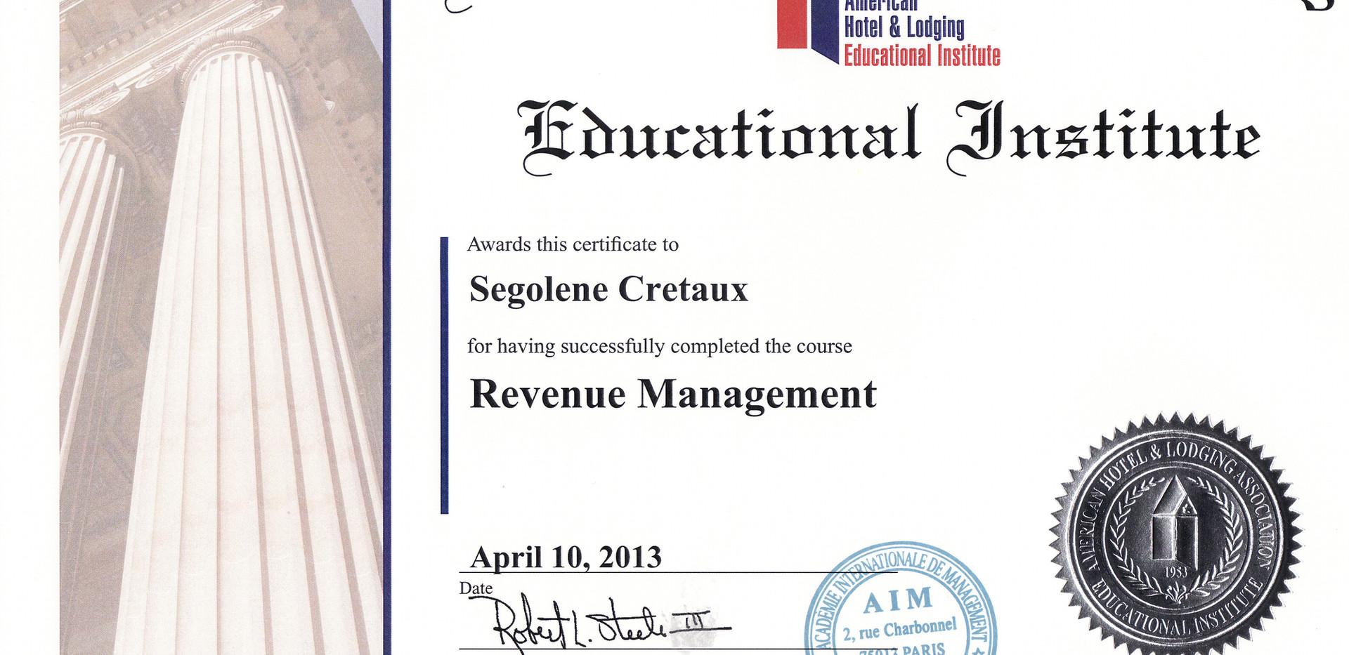 Revenue_Management_scretaux.jpg