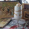 Caramel Cream Frappé