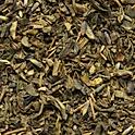 Thé Vert Bouquet Provençal (Green Tea)