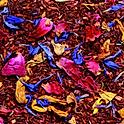 Fruits & Fleurs du soleil (Rooibos)