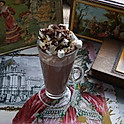 Chocolate Viennois