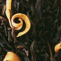 Thé Noir Fleur d'Oranger (Black Tea)